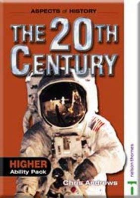 Twentieth Century Higher Pack