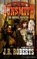 The Brothel Inspector PDF