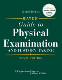 Bates  Guide to Physical Examination and History Taking  10th Ed    Essential Clinical Anatomy  4th Ed    Tank Grant s Dissector  15th Ed   Langman s Medical Embryology  12 Ed  PDF