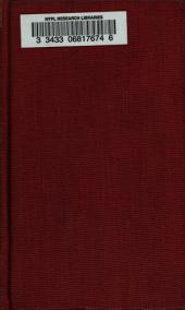 Nouveau manuel complet du moraliste, ou, Pensées et maximes instructives, pour tous les âges de la vie: recueillies des meilleurs auteurs, tant anciens que modernes, Volume1