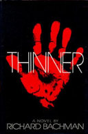 Thinner PDF