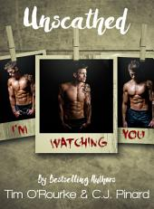 Unscathed: A contemporary romance with a deadly twist