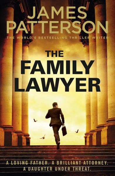 Download The Family Lawyer Book