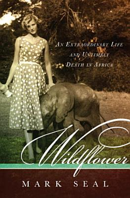 Wildflower PDF