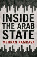 Inside the Arab State PDF