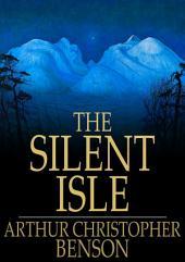 The Silent Isle