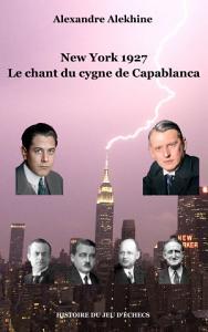 New York 1927 PDF
