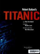 Robert Ballard's Titanic