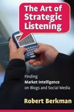 The Art of Strategic Listening