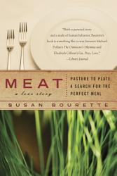 Meat A Love Story Book PDF