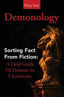 Demonology PDF