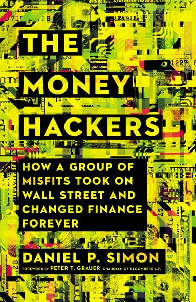 Download The Money Hackers Book