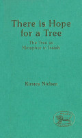 There is Hope for a Tree PDF