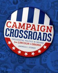 Campaign Crossroads Book PDF