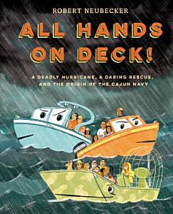 All Hands on Deck  PDF