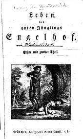 Leben des guten jünglings Engelhof ...