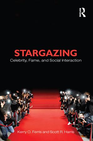 Stargazing PDF