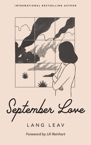 Download September Love Book