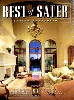 Dan Sater s Design Collection PDF
