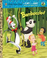 Bamboozled  Dr  Seuss The Cat in the Hat Knows a Lot About That   PDF