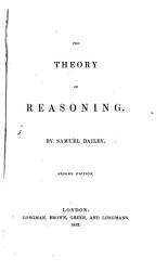 The Theory of Reasoning PDF