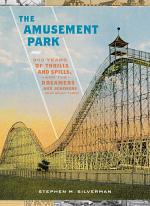 The Amusement Park