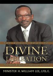 The Rough Road To Divine Liberation Book PDF