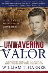 Unwavering Valor: A POW's Account of the Bataan Death March