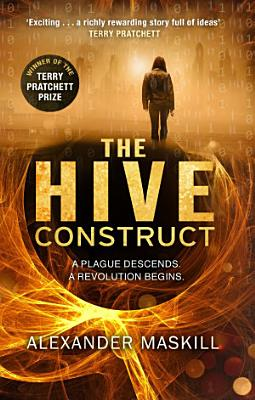 The Hive Construct PDF