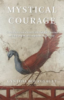 Mystical Courage
