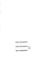 Tyrannicidium oder Lehr vom Tyrannenmordt: An alle Chur: und Reichsfürsten, der Augspurgischen Confession zugethan: Wider einen Namlosen Calvinischen Praedicanten
