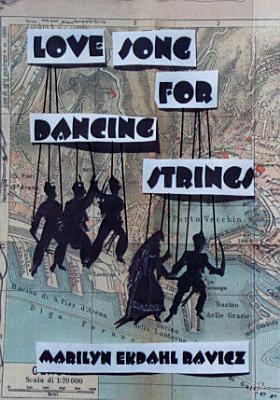 Love Song for Dancing Strings PDF
