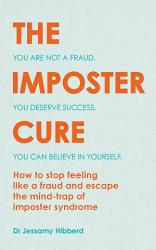 The Imposter Cure Book PDF