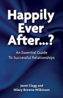 Happily Ever After  Book PDF