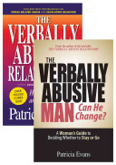 Verbal Abusive PDF