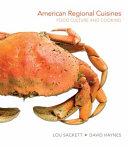 American Regional Cuisines PDF