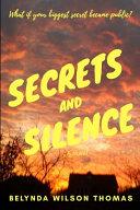Secrets and Silence PDF