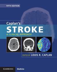 Caplan S Stroke Book PDF