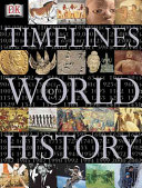 Download Timelines of World History Book