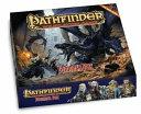 Pathfinder Roleplaying Game   Beginner Box PDF