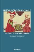 Musen und Grazien in der Mark  Ein historisches Schriftstellerlexikon PDF