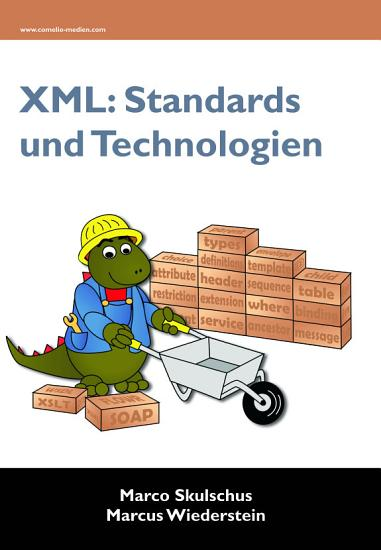 XML  Standards und Technologien PDF