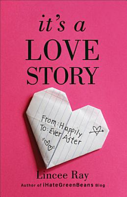 It s a Love Story
