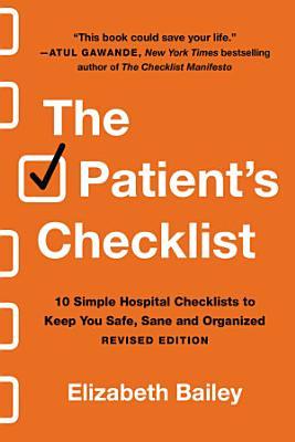 The Patient s Checklist