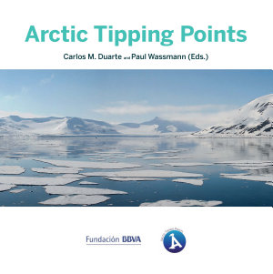 Arctic Tipping Points