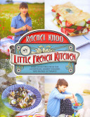 My Little French Kitchen Book PDF