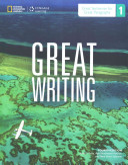 Great Writing 1 PDF