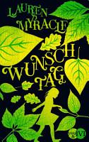 Wunschtag PDF