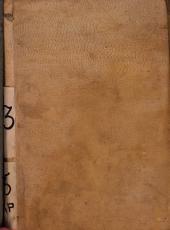 Obras de Publio Virgilio Maron: concordado en latin artificial, en latin natural, en lengua castellana, de prossa y verso, y en notas latinas...