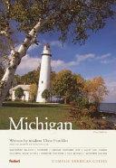 Michigan PDF